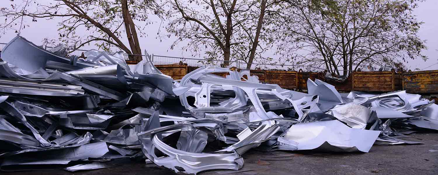 Superposition-Recyclage_DSK_1500x600