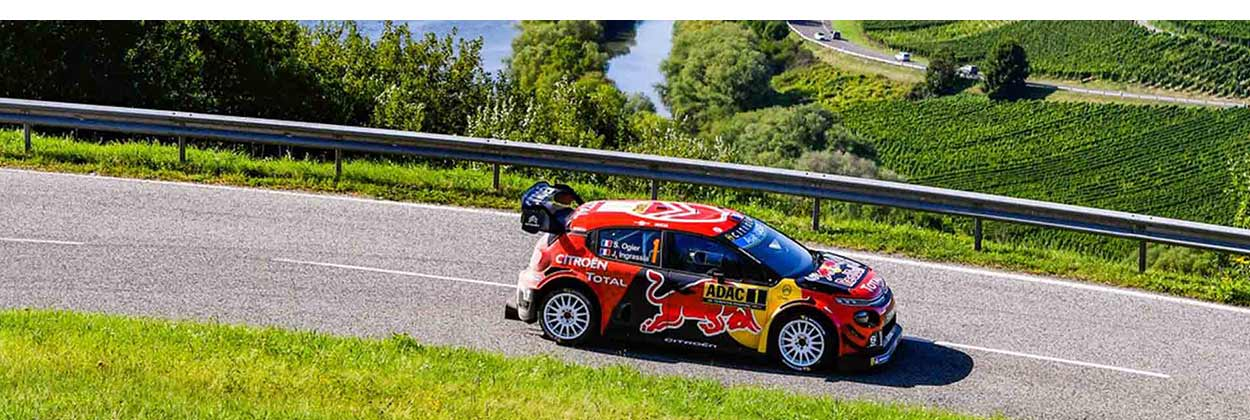 WRC-Allemagne_1250x420